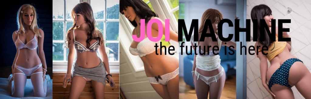 shop.joimachine.com